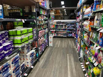 Supermarket  business for sale in New England - North West NSW - Image 3