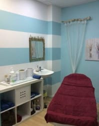 Beauty Salon  business for sale in West End - Image 3