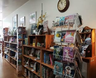 Education & Training  business for sale in Hastings - Image 2