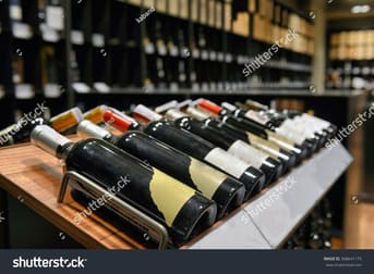 Grocery & Alcohol  business for sale in Noble Park - Image 2