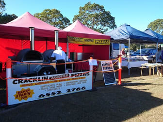 Takeaway Food  business for sale in Taree - Image 1