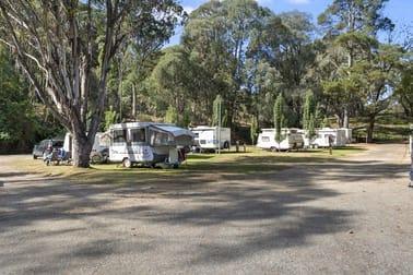 Caravan Park  business for sale in Beechworth - Image 3