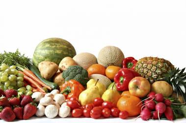 Fruit, Veg & Fresh Produce  business for sale in Somerville - Image 1