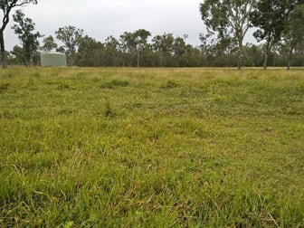 Lot 4 Gunnawarra Road Mount Garnet QLD 4872 - Image 2