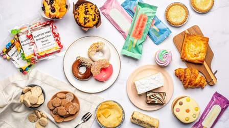 Bakery  business for sale in Mount Gravatt - Image 1