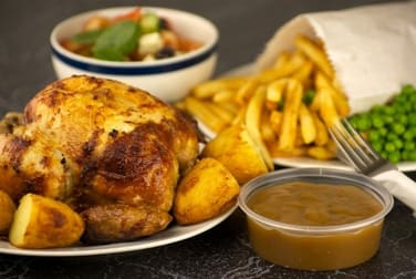 Takeaway Food  business for sale in Heathmont - Image 1