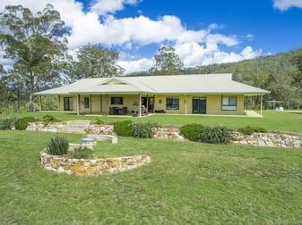 842 Comboyne Road Byabarra NSW 2446 - Image 2