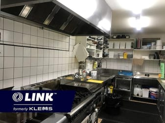 Cafe & Coffee Shop  business for sale in Reservoir - Image 3