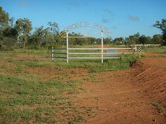 . 'BORONTA PARK ' Prairie QLD 4816 - Image 1