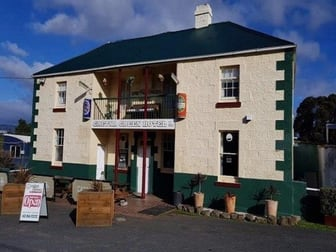 Alcohol & Liquor  business for sale in Central Highlands TAS - Image 1