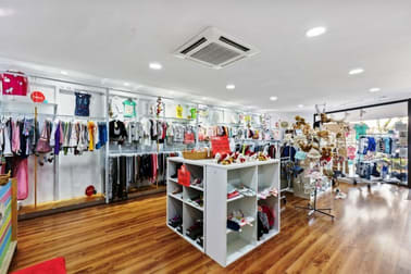 Shop & Retail  business for sale in Mornington - Image 1