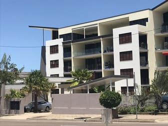 Management Rights  business for sale in Townsville City - Image 1