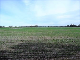 Lot 501 Great Southern Highway Beverley WA 6304 - Image 1