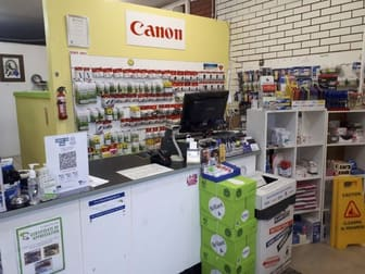 Franchise Resale  in Seymour - Image 3