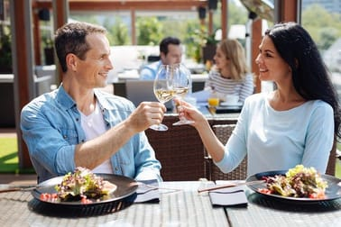 Cafe & Coffee Shop  business for sale in Kangaroo Ground - Image 1