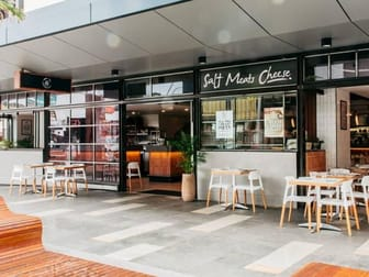Restaurant  business for sale in Northern Beaches NSW - Image 3