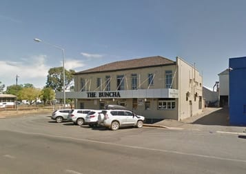 Leisure & Entertainment  business for sale in Dubbo - Image 1