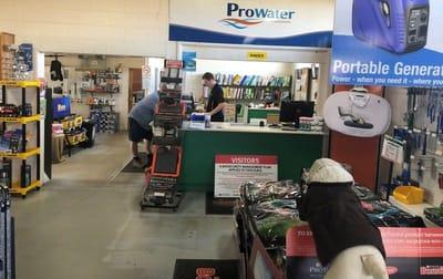 Shop & Retail  business for sale in Bowen - Image 3