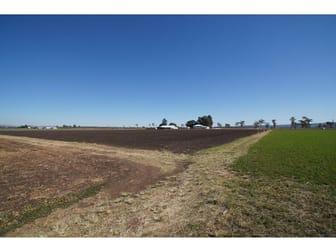 Lester Road, Morton Vale QLD 4343 - Image 3