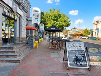 Food, Beverage & Hospitality  business for sale in Wangaratta - Image 1