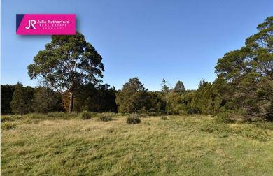 Tathra - Bermagui Road Tanja NSW 2550 - Image 1