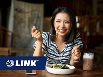 Cafe & Coffee Shop  business for sale in Hornsby - Image 1