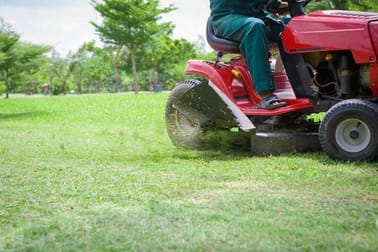 Gardening  business for sale in South Brisbane - Image 2