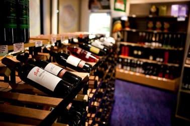 Alcohol & Liquor  business for sale in Glen Iris - Image 1