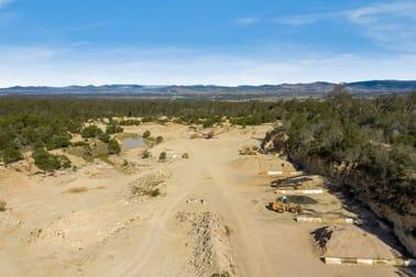 362 Seventeen Mile Road Grantham QLD 4347 - Image 2