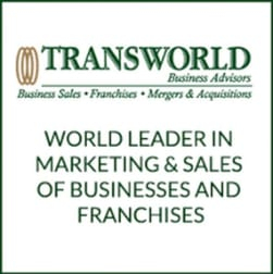 Franchise Resale  in Melbourne - Image 1