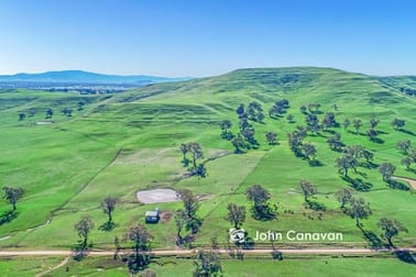 347 Mt Battery Road Mansfield VIC 3722 - Image 1