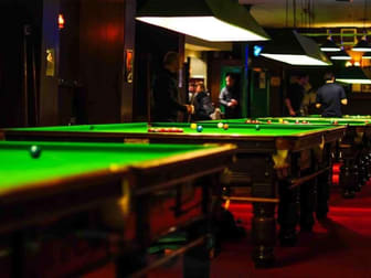 Bars & Nightclubs  business for sale in Melbourne - Image 1
