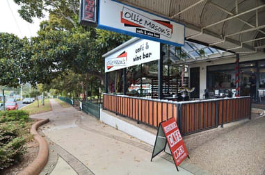 Cafe & Coffee Shop  business for sale in Eden - Image 2
