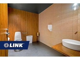 Restaurant  business for sale in Hobart - Image 2