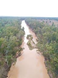 9421 Capricorn Highway Duaringa QLD 4712 - Image 3