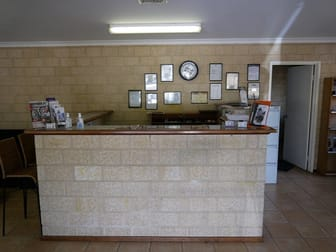 Mechanical Repair  business for sale in Australind - Image 3