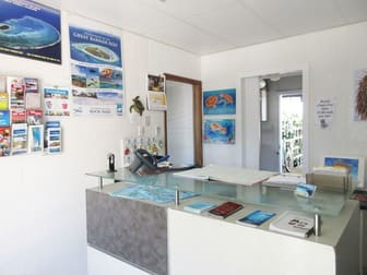 Motel  business for sale in Bargara - Image 3