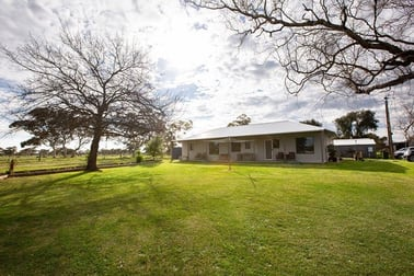 243 Williams Road Kingston Se SA 5275 - Image 2
