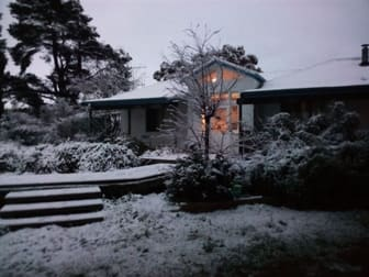 """""""Pine Cottage"""" 369 Collins Rd, Numeralla Cooma NSW 2630 - Image 3"""