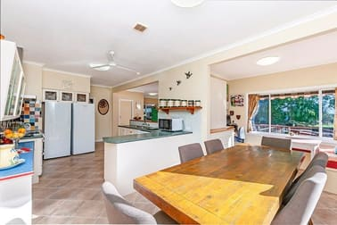 283 Church Road Yulecart VIC 3301 - Image 3