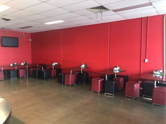Food, Beverage & Hospitality  business for sale in Laverton North - Image 3