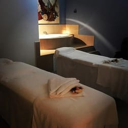 Health Spa  business for sale in Hervey Bay - Image 2