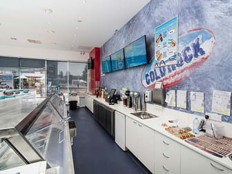 Takeaway Food  business for sale in Glenelg - Image 3