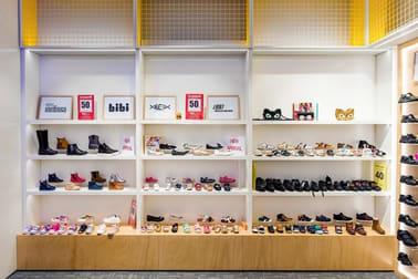 Shop & Retail  business for sale in Glen Waverley - Image 1