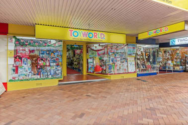 Shop & Retail  business for sale in Gympie - Image 3