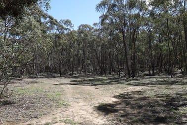 262, 2401 Lumley Rd Lake Bathurst NSW 2580 - Image 2