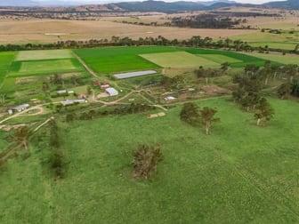 37 Golinskis Lane, Biarra QLD 4313 - Rural & Farming For