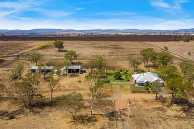 99 Shepperd Road Vale View QLD 4352 - Image 1