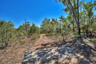 Section 3672, 4500 Fog Bay Road Dundee Forest NT 0840 - Image 3