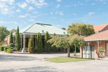 Motel  business for sale in Ballarat Central - Image 2